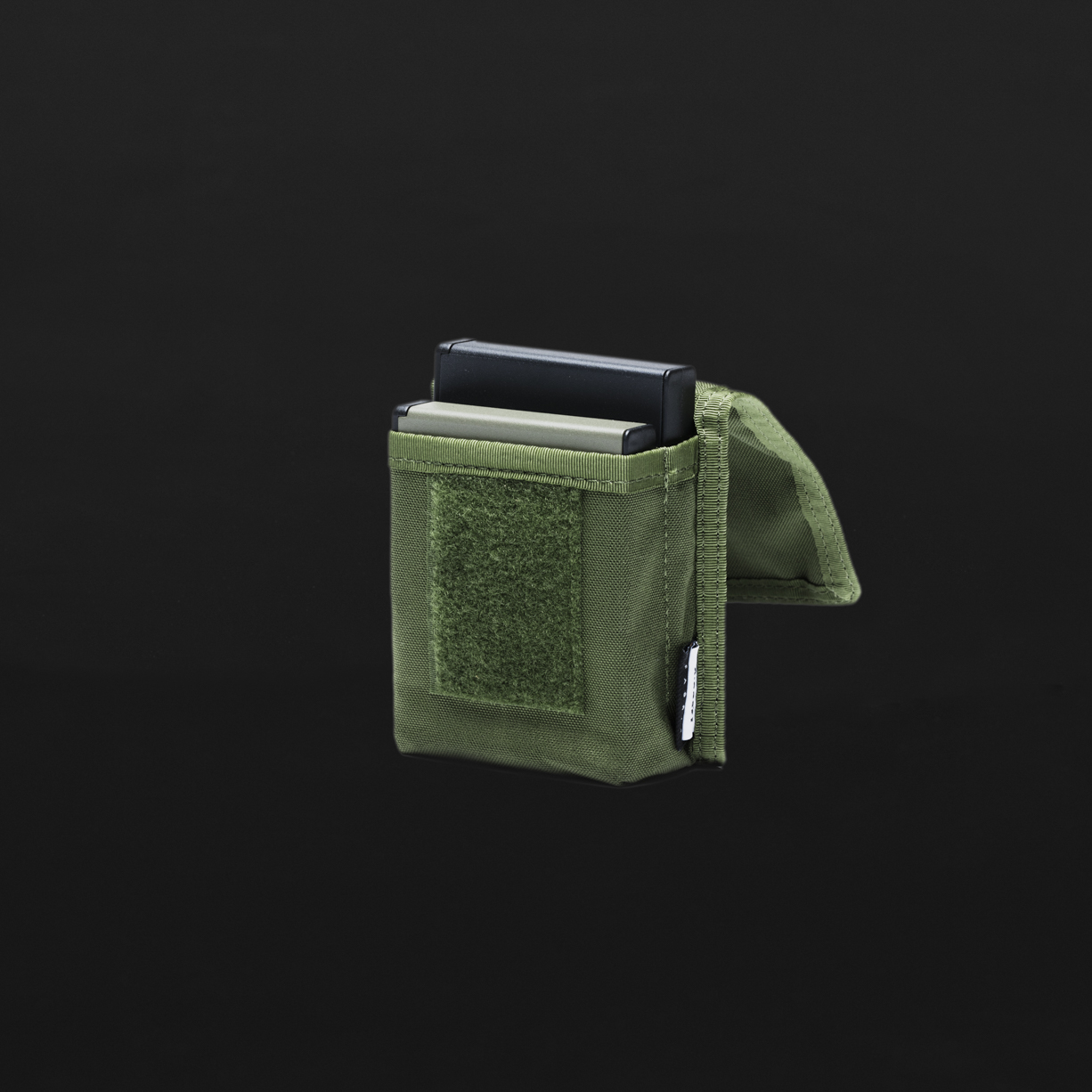 SRS Magazine Pouch – Silverback Airsoft