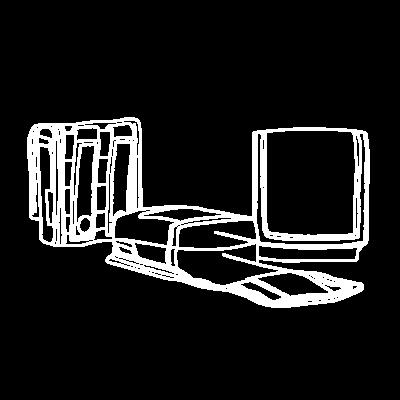 Equipment & Apparel